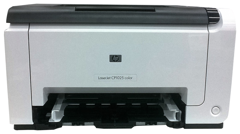 jak działa drukarka laserowa MaxKolor.