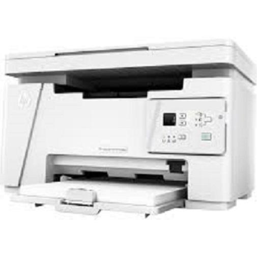 HP LJ Pro MFP M26