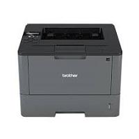 Szybka i wydajna drukarka laserowa