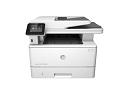 Nowe urządzenie HP Pro M426fdw