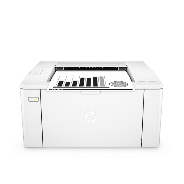MaxKolor drukarki HP Pro M102, M130