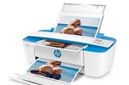 HP DeskJet 3785 tusze MaxKolor