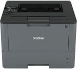 Drukarka Brother HL L5000