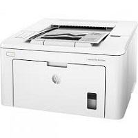 Nowa drukarka HP niewielka i niezawodna
