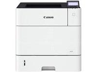 Nowa seria drukarek Canon polecana przez MaxKolro