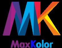 MaxKolor