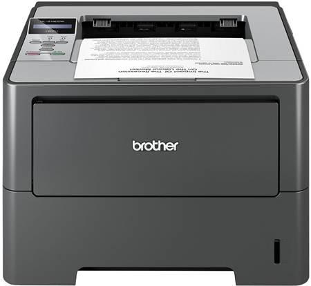 nowe drukarki Brother Rzeszów
